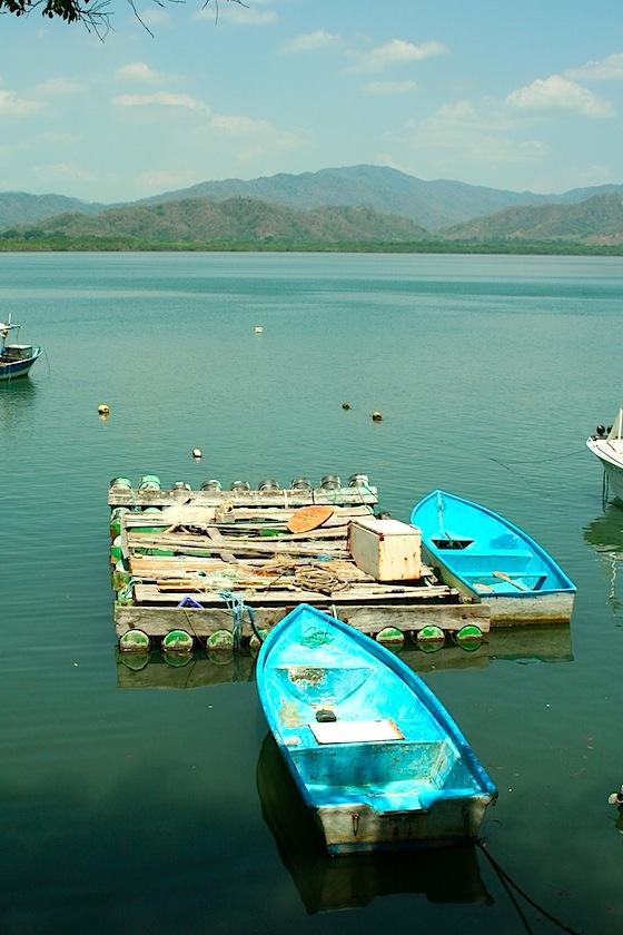 boat-560-IMG_8560.jpg