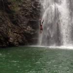 mont-falls-diver.tiff