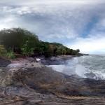 panoramic-IMG_2380_2.JPG
