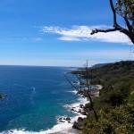 se-montexuma-coast-HPIM0035.JPG
